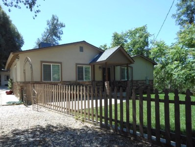 4237 Downing Lane, Diamond Springs, CA 95619 - MLS#: 18048485