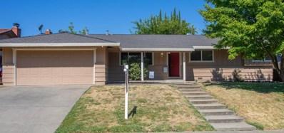 5317 Valonia Street, Fair Oaks, CA 95628 - MLS#: 18048487