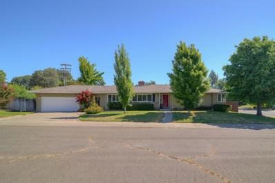 4257 Jan Drive, Carmichael, CA 95608 - MLS#: 18048505