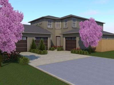 2302 Province Place, Hughson, CA 95326 - MLS#: 18048520