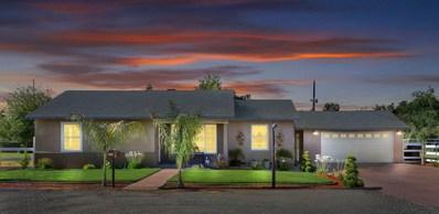 2113 Torrid Avenue, Modesto, CA 95358 - MLS#: 18048538
