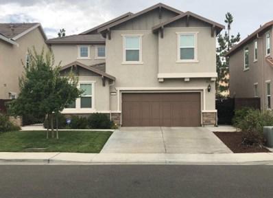 1012 Mezger Drive, Woodland, CA 95776 - MLS#: 18048545