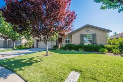 5020 Garlenda Drive, El Dorado Hills, CA 95762 - MLS#: 18048547