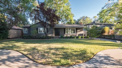716 Griswold Avenue, Modesto, CA 95350 - MLS#: 18048548