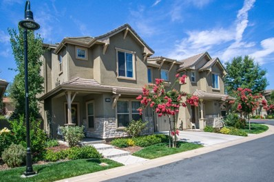 7162 Orchard Circle, Penryn, CA 95663 - MLS#: 18048550