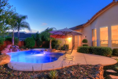 8800 Creekstone Circle, Roseville, CA 95747 - MLS#: 18048553