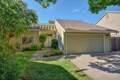 2731 Quail Street, Davis, CA 95616 - MLS#: 18048565