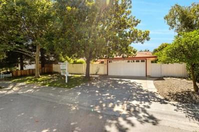 1719 Poplar Lane, Davis, CA 95618 - MLS#: 18048571
