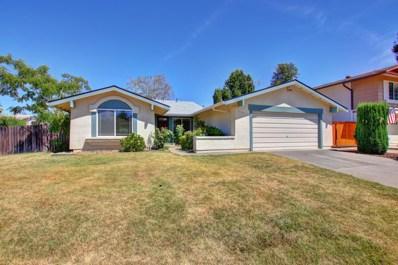 3101 Brasilia Court, Sacramento, CA 95826 - MLS#: 18048579