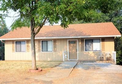 20901 Creek Court, Soulsbyville, CA 95372 - MLS#: 18048582