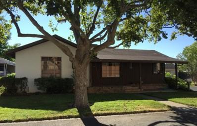 116 Berry Street, Roseville, CA 95678 - MLS#: 18048593