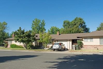 128 Baxter Avenue, Sacramento, CA 95815 - MLS#: 18048598