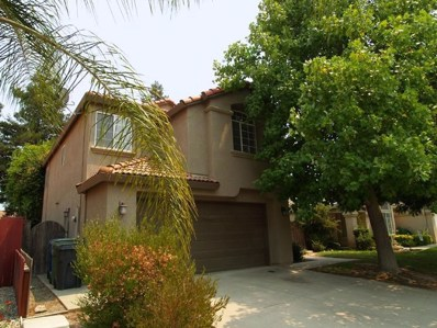 4060 N Olive Avenue, Turlock, CA 95382 - MLS#: 18048609