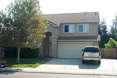 10482 River Oaks Drive, Stockton, CA 95209 - MLS#: 18048613