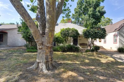 2665 7th Avenue, Sacramento, CA 95818 - MLS#: 18048621