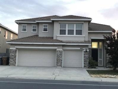 9077 Four Seasons Drive, Elk Grove, CA 95624 - MLS#: 18048622