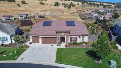 339 Cobble Rock Court, El Dorado Hills, CA 95762 - MLS#: 18048627