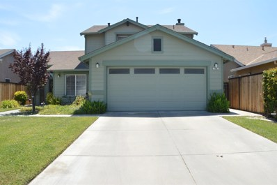 766 Granite Avenue, Lathrop, CA 95330 - MLS#: 18048635