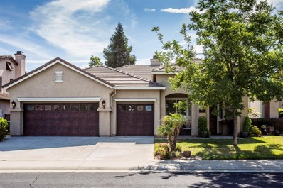 1640 Goldstar, Roseville, CA 95747 - MLS#: 18048641