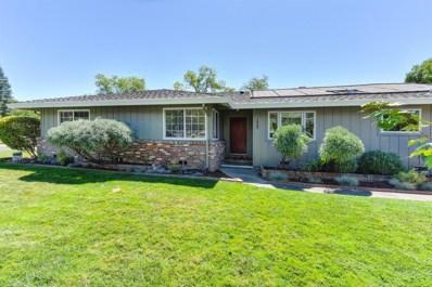 1940 Rolling Hills Road, Sacramento, CA 95864 - MLS#: 18048646