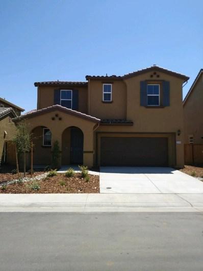 8748 Esperia Way, Sacramento, CA 95828 - MLS#: 18048647