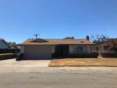 5430 Bonniemae Way, Sacramento, CA 95820 - MLS#: 18048656