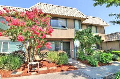 2143 Cottage Way, Sacramento, CA 95825 - MLS#: 18048665