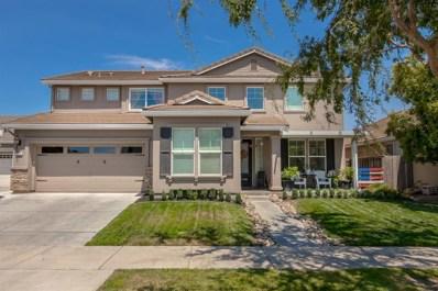 553 Buckaroo Court, Oakdale, CA 95361 - MLS#: 18048669
