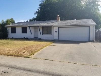2006 Rossmoor Drive, Rancho Cordova, CA 95670 - MLS#: 18048671