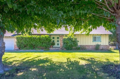 6936 Moffett Road, Ceres, CA 95307 - MLS#: 18048676