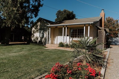 1294 Stanislaus Street, Escalon, CA 95320 - MLS#: 18048679