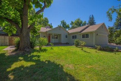 4724 Star Road, Fair Oaks, CA 95628 - MLS#: 18048680