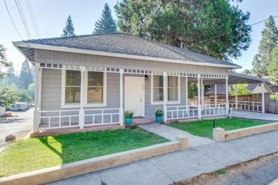 120 Culver Street, Colfax, CA 95713 - MLS#: 18048697