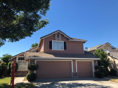 737 Parkston Court, Modesto, CA 95357 - MLS#: 18048699