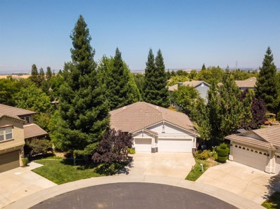 316 Green Springs Court, Roseville, CA 95747 - MLS#: 18048711