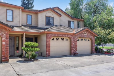 2250 Scarborough Drive UNIT 4, Lodi, CA 95240 - MLS#: 18048713