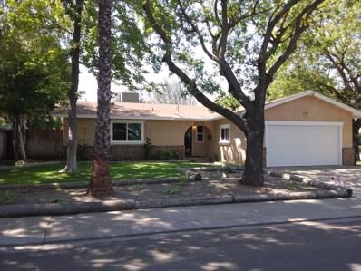 2020 Robbie Avenue, Modesto, CA 95350 - MLS#: 18048736