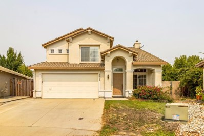 9158 Eastpointe Court, Elk Grove, CA 95624 - MLS#: 18048743