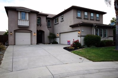 10306 Chaves Court, Elk Grove, CA 95757 - MLS#: 18048755
