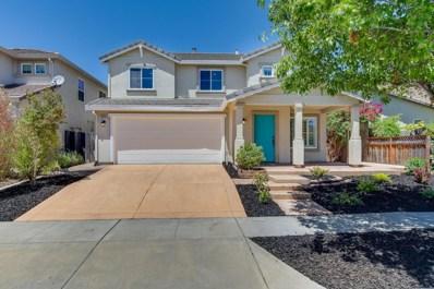 3850 Graham Island Road, West Sacramento, CA 95691 - MLS#: 18048757