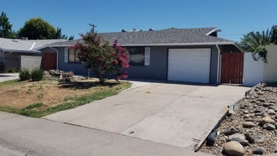 4100 Cortright Way, North Highlands, CA 95660 - MLS#: 18048766