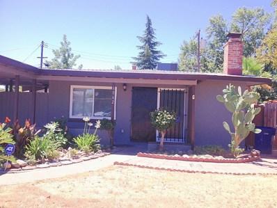 6062 35th Avenue, Sacramento, CA 95824 - MLS#: 18048769