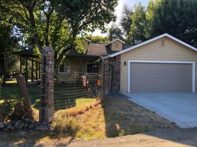 8233 Fair Way, Citrus Heights, CA 95610 - MLS#: 18048771