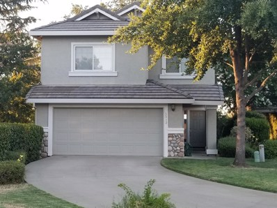 5512 Butte View Ct, Rocklin, CA 95765 - MLS#: 18048772