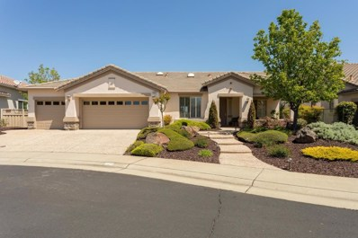 956 Gold Nugget Circle, Lincoln, CA 95648 - MLS#: 18048783