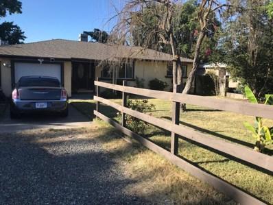 517 Elverta Road, Elverta, CA 95626 - MLS#: 18048785