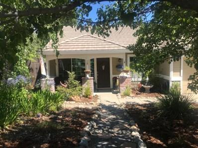 5161 Camanche Way, El Dorado Hills, CA 95762 - MLS#: 18048786