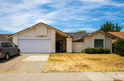 8148 San Remo Way, Sacramento, CA 95823 - MLS#: 18048803