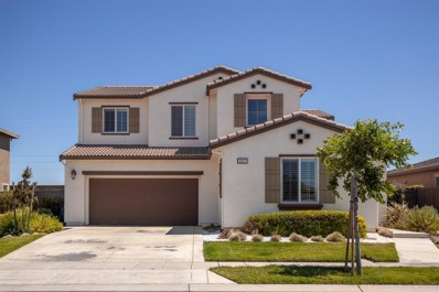 227 W Alcala Avenue, Mountain House, CA 95391 - MLS#: 18048804
