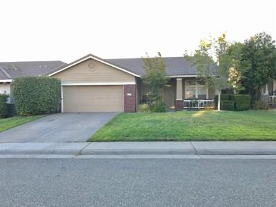 5512 New Vista Drive, Rocklin, CA 95765 - MLS#: 18048810